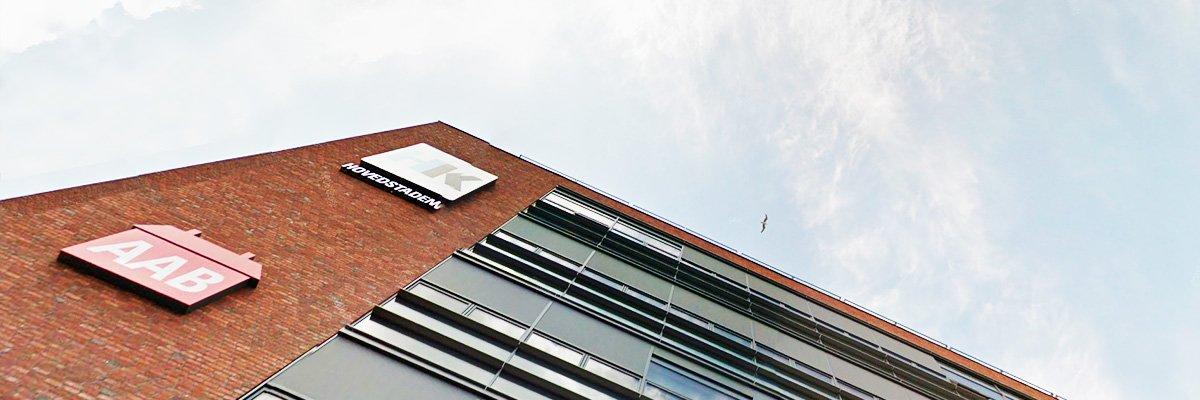 Boligforeninger i København modtager skadedyrsbekæmpelse