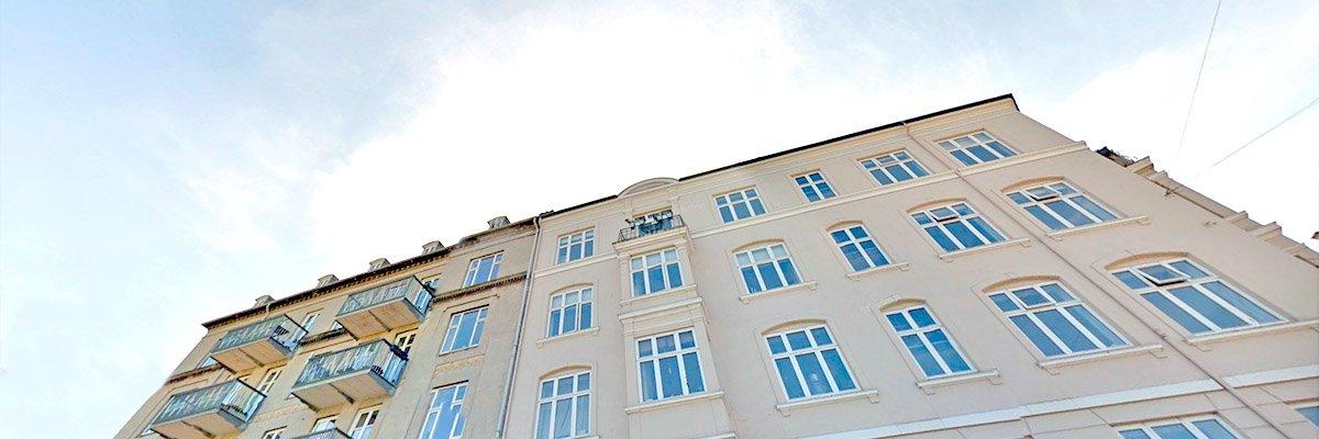 Aftale om skadedyrsbekæmpelse med boligselskab i København